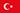 Türkçe>